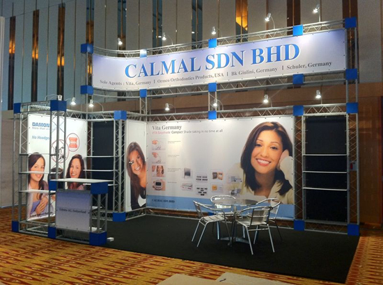 """berjaya vacation club berhad quality management Adrian lee, managing director, rci asia pacific, added: """"we are happy with the turnout and the good response we received from our affiliates about the seminar achariya punyananta quality vacation club thailand pravir mishra berjaya vacation club malaysia fauzana bt othman palace vacation club malaysia."""